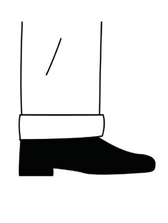 pantalone-con-risvolto