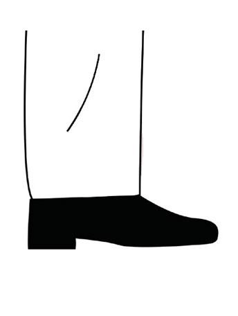 pantalone-senza-risvolto