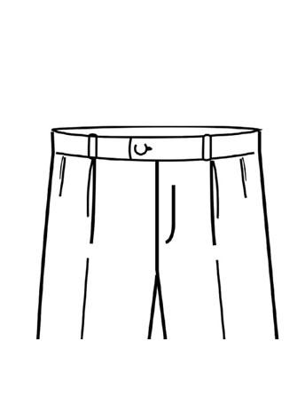 passante-cintura