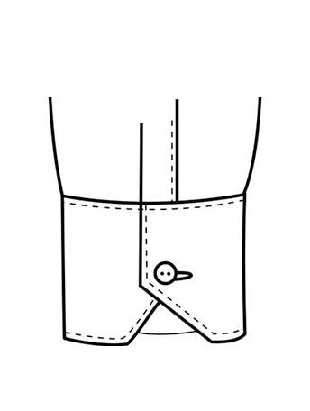 polso-camicia-smussato