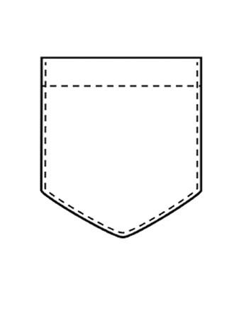 tasca-camicia-classica